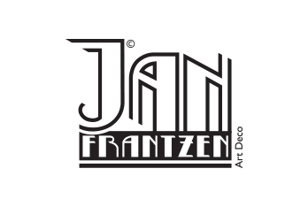 janfrantzen