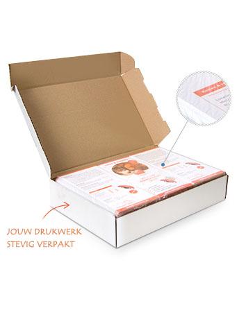 briefpapier-verpakking